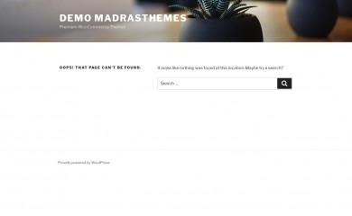 https://demo2.madrasthemes.com/front-demos/main/ screenshot