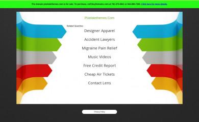 AutoPress screenshot