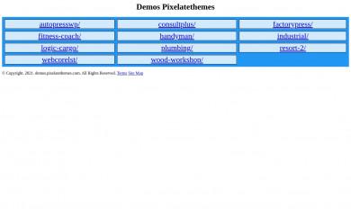 Dentalcare screenshot