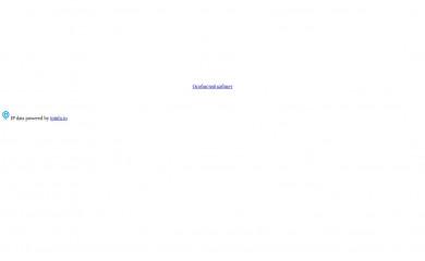 digicom.ua screenshot