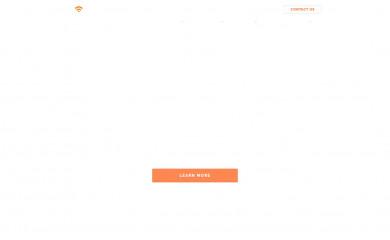 dispatchtrack.com screenshot