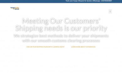 distinctcushy.com screenshot