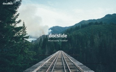 docslide.com screenshot