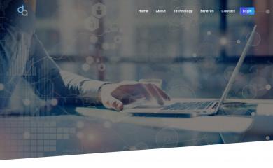 domainactive.com screenshot