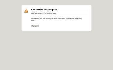 draguscn.com screenshot