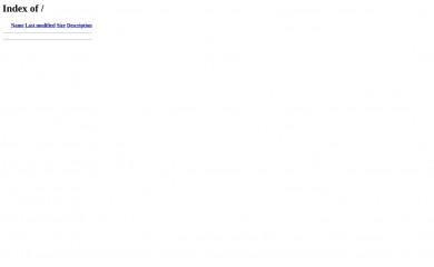 dream71.com screenshot