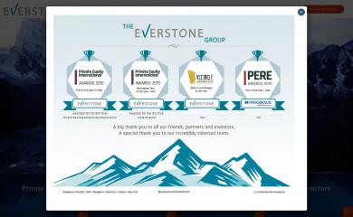 everstonecapital.com screenshot