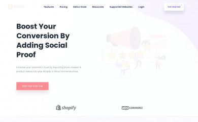 editorify.com screenshot