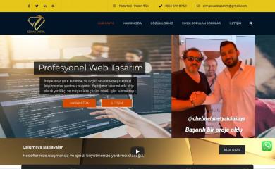 elmasdijital.com screenshot