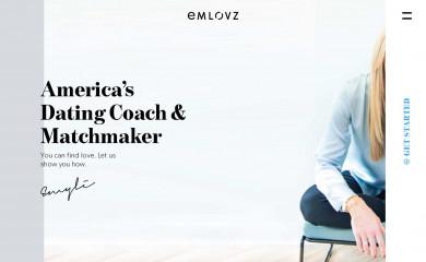 emlovz.com screenshot