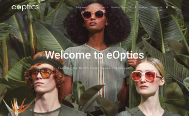 eoptics.com screenshot