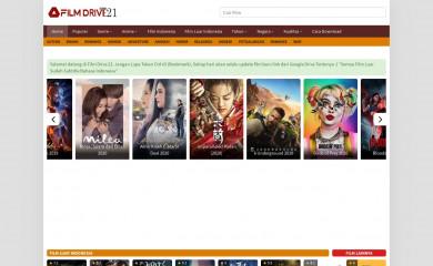 filmdrive21.com screenshot
