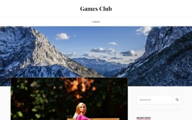http://flenettay.club screenshot