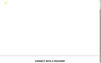 flipspacesvr.com screenshot