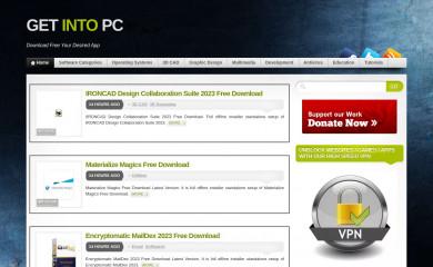 getintopc.com screenshot
