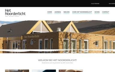 gkvassenpeelo.nl screenshot