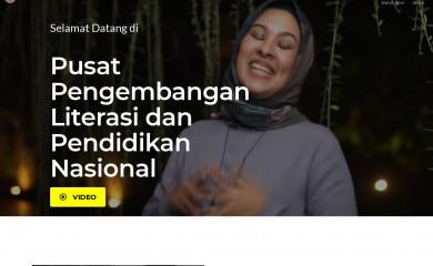 gmb-indonesia.com screenshot