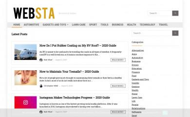 goophoneshops.com screenshot