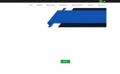 gsi-indonesia.co.id screenshot