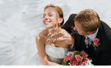 Honeymoon screenshot