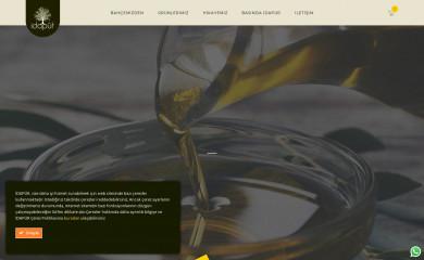 idapur.com screenshot
