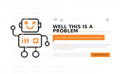http://www.identifywebdesign.co.uk/twentyfifteen-child/ screenshot