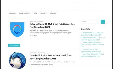 idmpatched.com screenshot