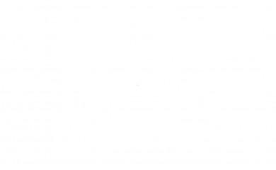 http://www.idweb.com.au/ screenshot