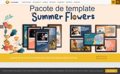 in9midia.com screenshot