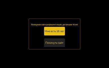 incognito-shop.ru screenshot