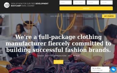 indiesource.com screenshot