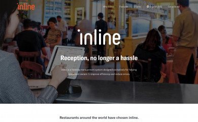 inline.app screenshot