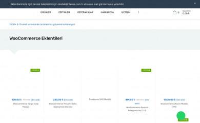 intense.com.tr screenshot