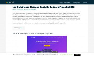 http://www.jide.fr/english/downloads/freshy2 screenshot