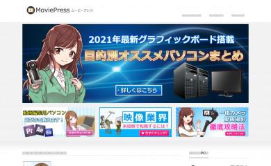 jmplanning.net screenshot