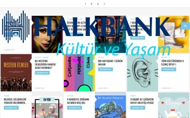 kulturveyasam.com screenshot