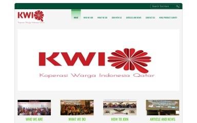 kwiqatar.com screenshot