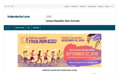 kalenderlari.com screenshot
