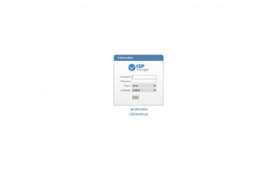 kanoner.com screenshot