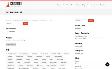 https://kayapati.com/demos/demo-theme screenshot