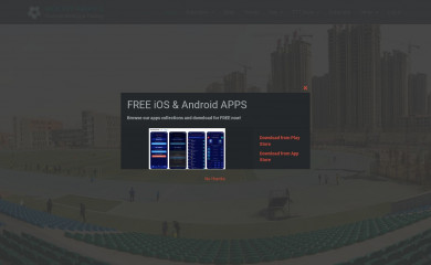 kickoffprofits.com screenshot