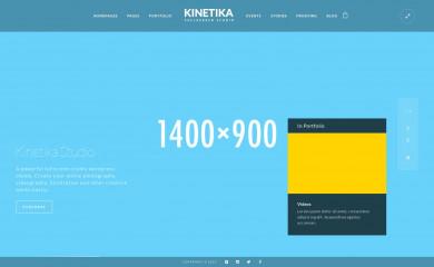 http://kinetika.imaginem.co screenshot