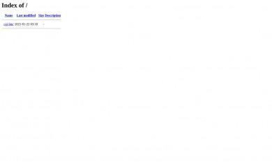 kingswayfootballandsportingclub.com.au screenshot