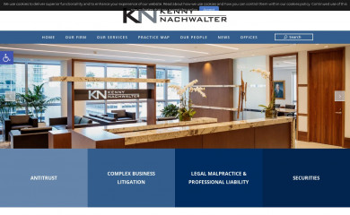 knpa.com screenshot