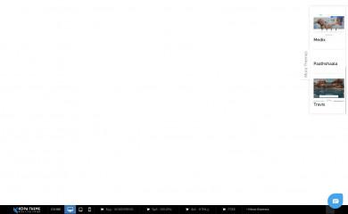 Divine screenshot