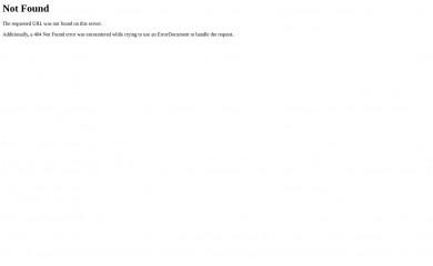 Ad Mag-Lite screenshot