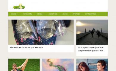 http://lime.energy screenshot