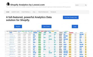 looooi.com screenshot