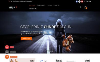 paulled.net screenshot