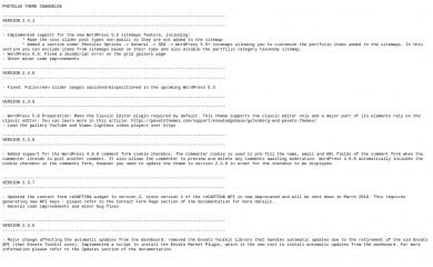 http://pexetothemes.com/docs/changelog/photolux/changelog.txt screenshot
